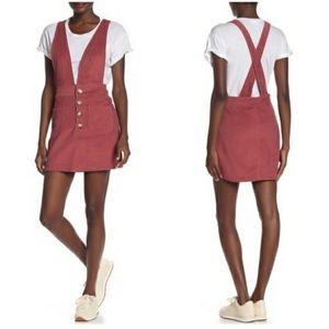 LunaChix Dress